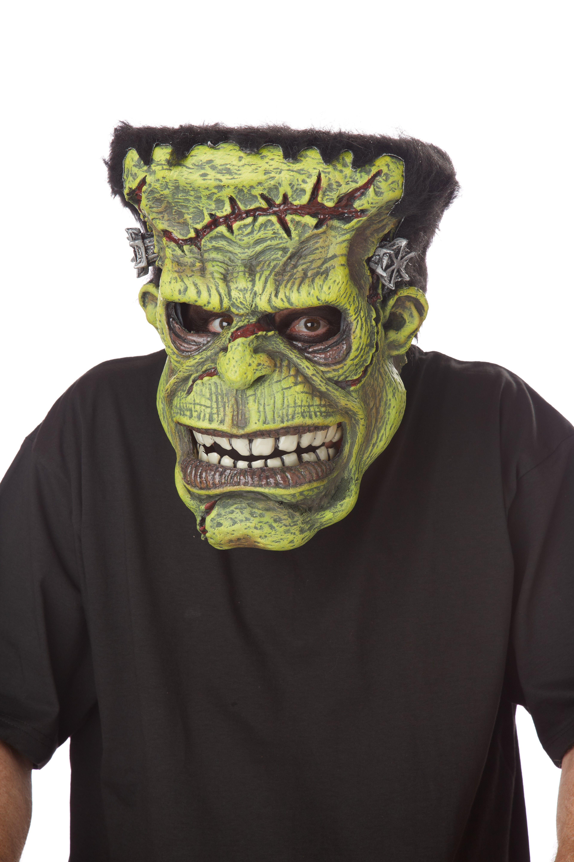 dungeon dweller ani-motion mask | masks | pinterest | masking