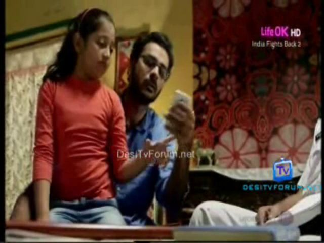 Savdhaan India - India Fights Back 2 - 3rd October 2013 - Full