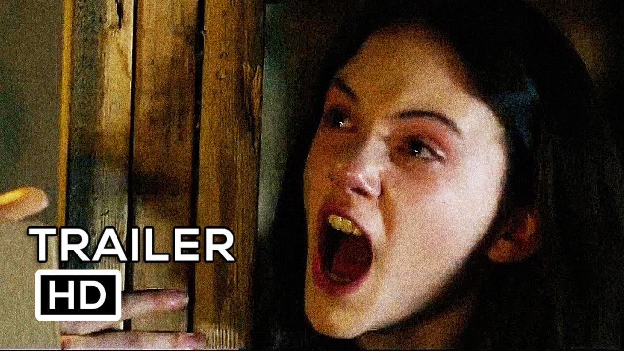 Watch Ghostland Full-Movie Streaming