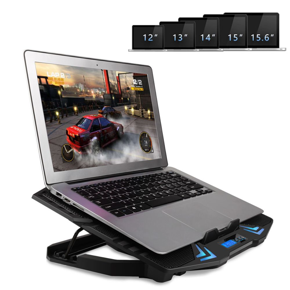 Exactly How To Get Laptop Air Conditioning Pad Laptop Cooling Pad Laptop Cooler Laptop