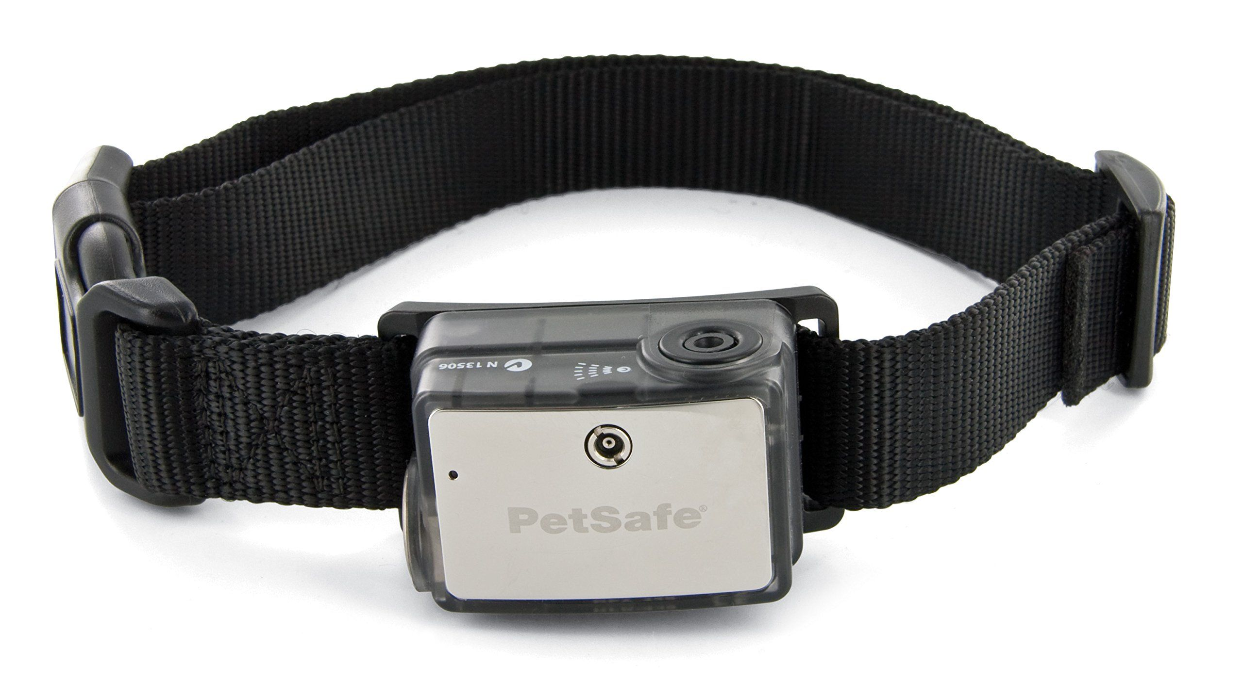 Sparky Petco 34 Rollerbuckle Hi Flex Reflective Strap For Dogtra Petsafe Sportdog E Collar Garmin Refl Reflective Collars Dog Training Pads Dog Training Collar