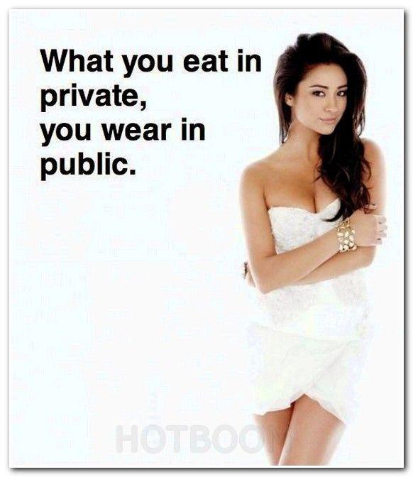 Diet & weight loss myprotein picture 5
