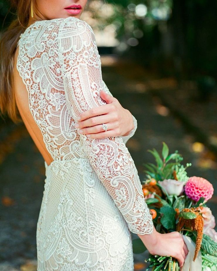 beautiful wedding dress #weddingdress #weddinggown #weddingdresses #weddinginspiration #boh