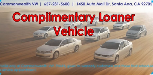 Your Car Takes Care Of You Make Sure You Take Care Of It See Our Service Specials Here And Come In Today Vw Http Bit Ly 1r Toy Car Dealership Santa Ana