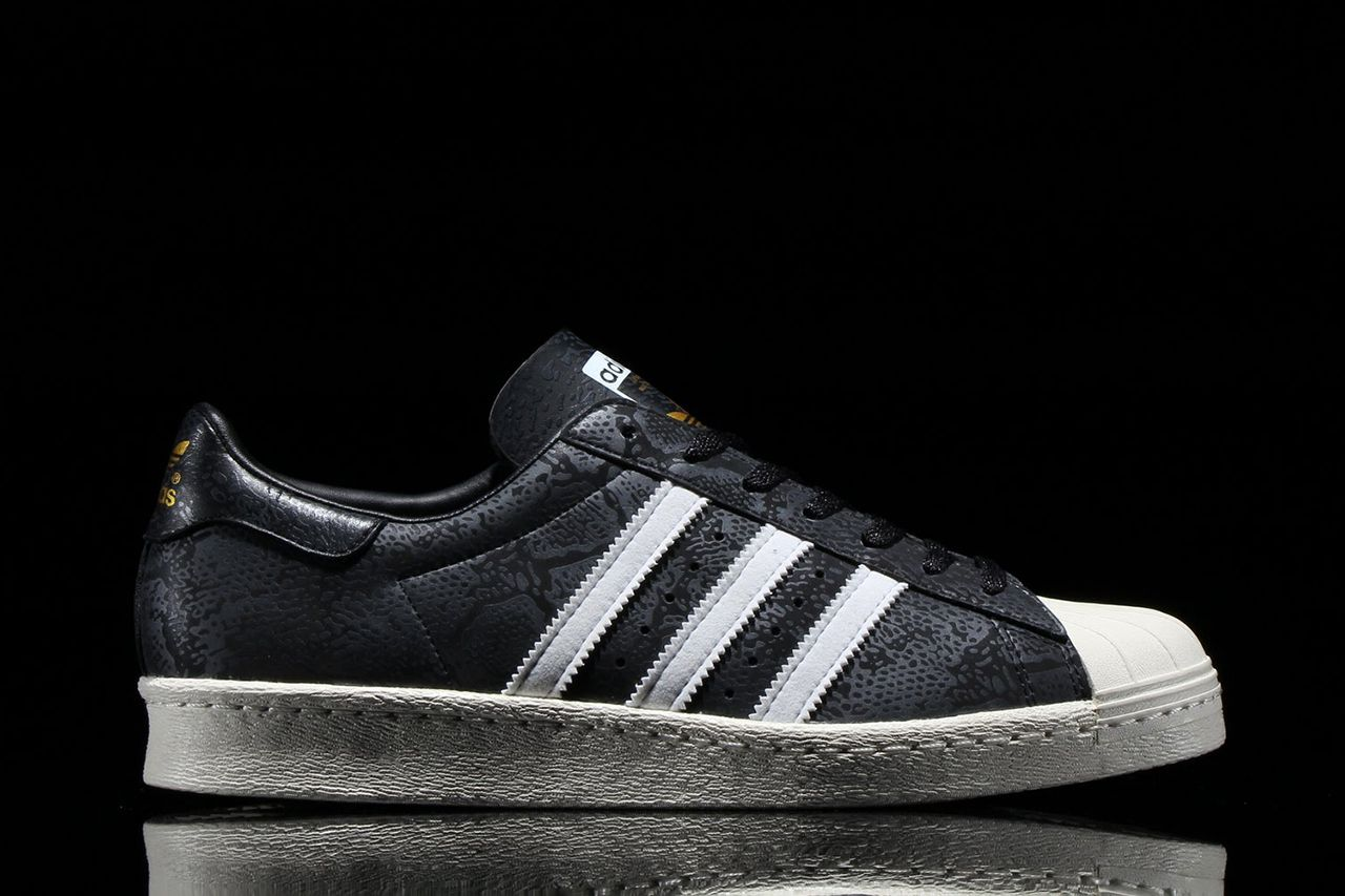 best cheap f3078 36643 atmos x adidas originals superstar 80s g snk 8 more photos