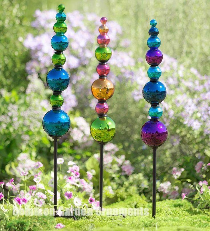 Some Of The Common Garden Ornaments Explored   Garden ...