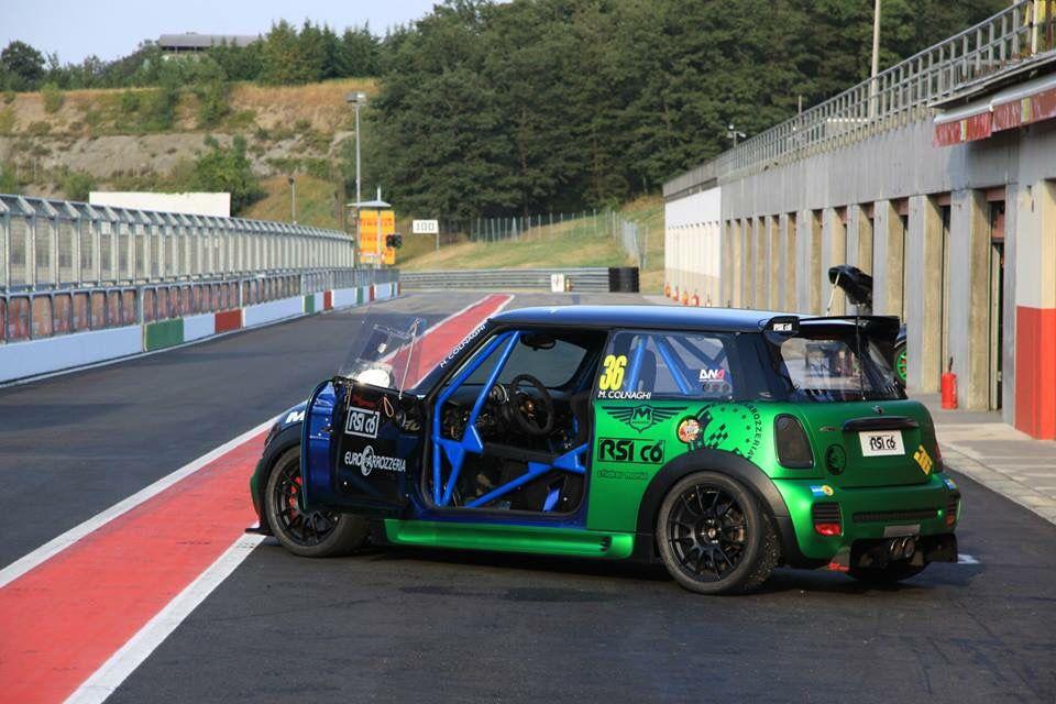 Circuito Varano De Melegari : Rsi c airrex italia time attack italia round iii circuito