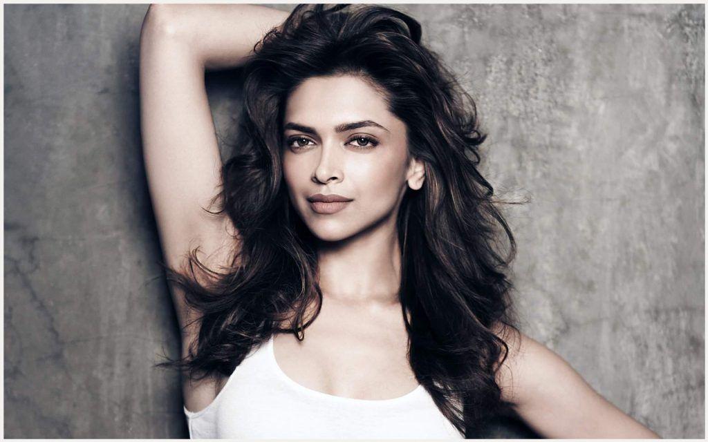 Deepika Indian Celebrity Hd Wallpaper Deepika Indian Celebrity Hd Wallpaper 1080p Deepika Indian Celebrity Hd Wallpaper Desktop Deepika Indian Celebrity Hd
