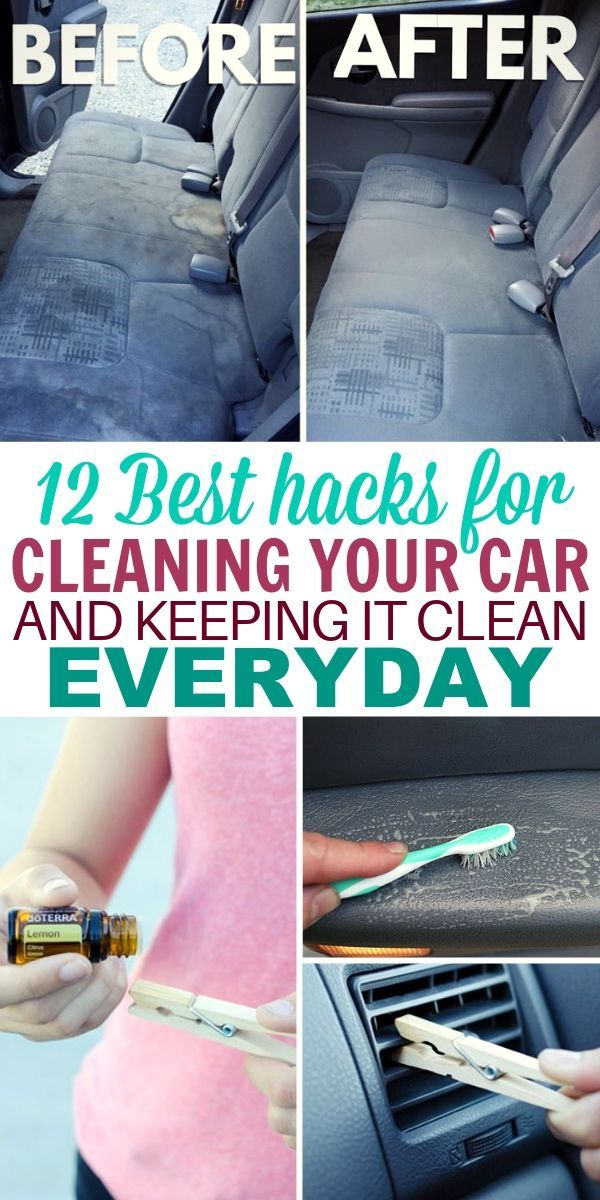 Here Are The Decorating Secrets Top Designers Swear By с изображениями: These Car Detailing Tricks Are EXACTLY What I Needed! #car #carhacks #clean Car Life Hacks
