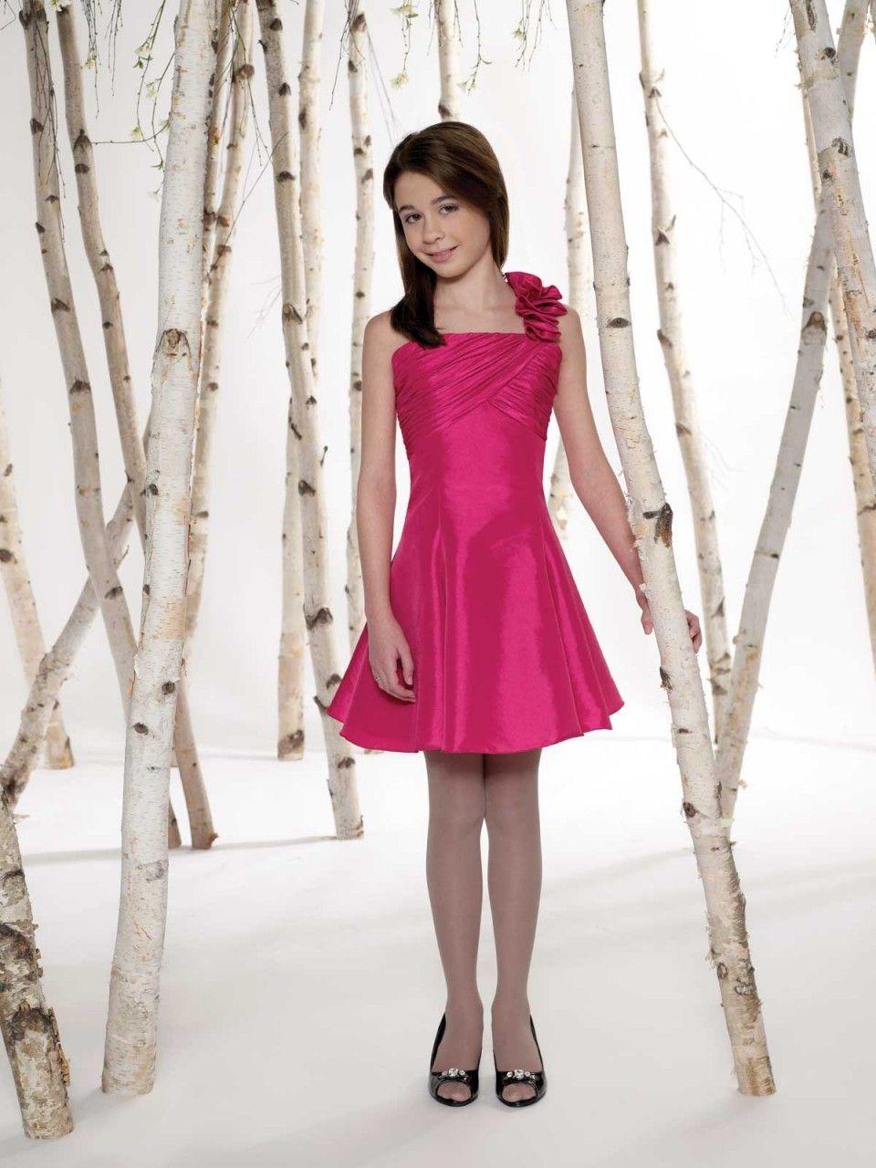 Tween Dresses | Gommap Blog