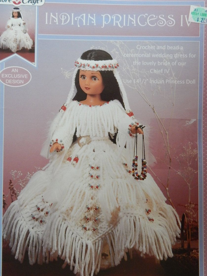 Image Result For Indian Doll Clothes Patterns Free Barbie Patterns