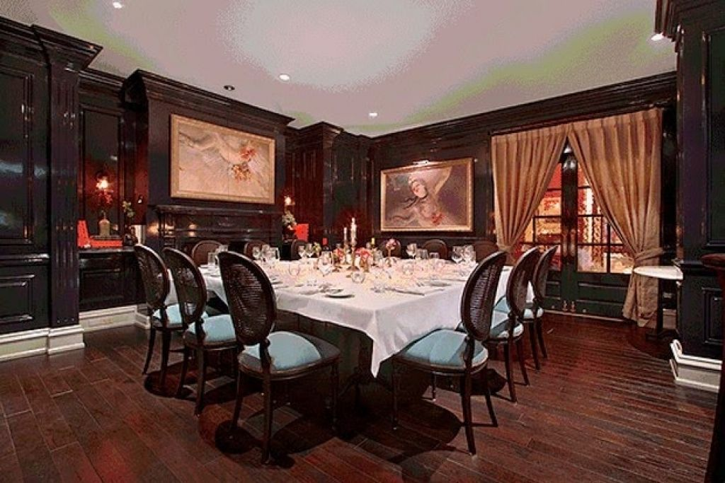 Beste Private Dining Rooms Nyc Esszimmer Esszimmer Pinterest Simple Private Dining Rooms Las Vegas Model