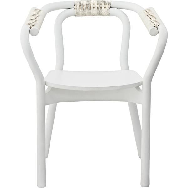 Photo of Knot Chair