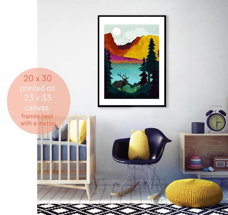 Colorado Wall Art Rocky Mountain National Park Art Etsy Colorado Wall Art Rocky Mountains National Park Posters