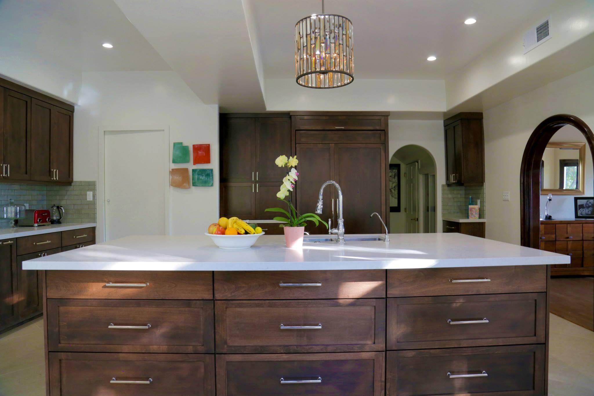 New Kitchen Cabinets Cost Estimator alkamedia.com ...