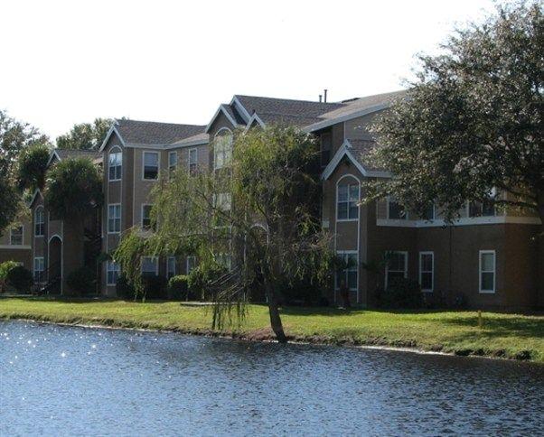 Eden Pointe Apartments Bradenton Fl 34208 Apartments For Rent Florida Apartments Apartments For Rent Apartment