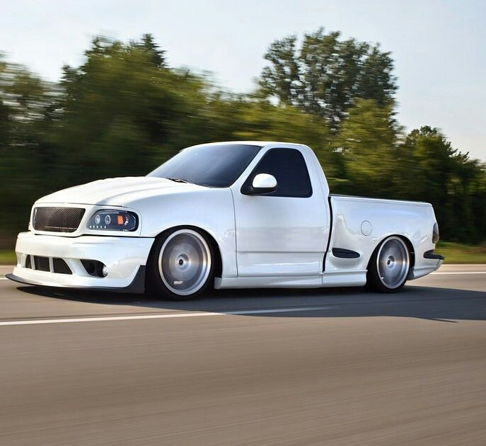 250 Lightning Ford Truck All Years Ideas Ford Truck Ford Lightning Ford
