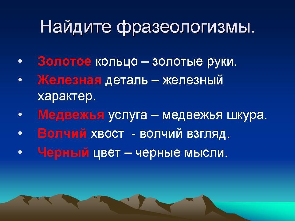 pasechnik-biologiya-9-klass-uchebnik-onlayn-keshene-keshe-ite
