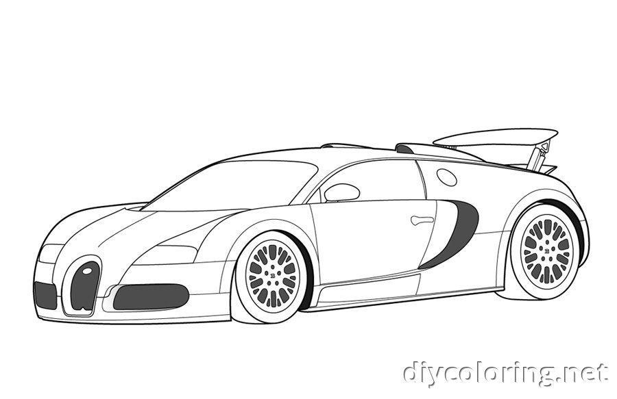 color pages race cars - Sök på Google