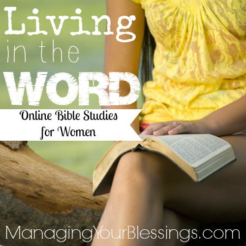 Affordable - Online Christian University - 100% Online ...