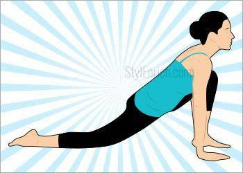 yoga techniques and strategies for surya namaskar for