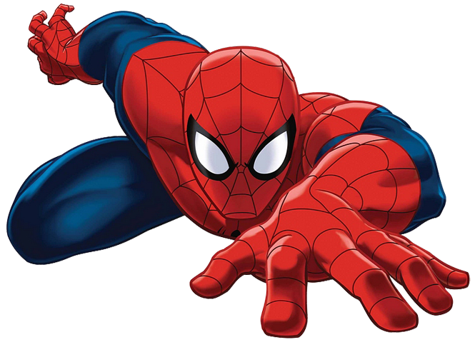 disney spider man clipart baby shower pinterest spider man rh pinterest com Hulk Clip Art Face Spider-Man Clip Art