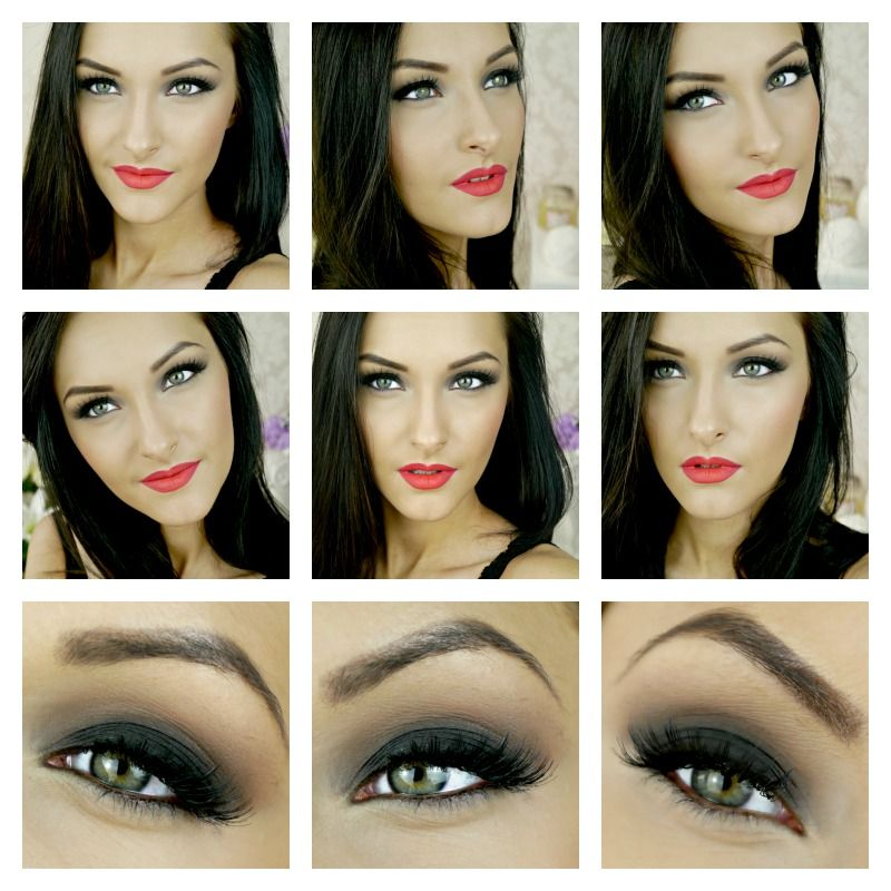Pin on Beauty Tips Online 2019