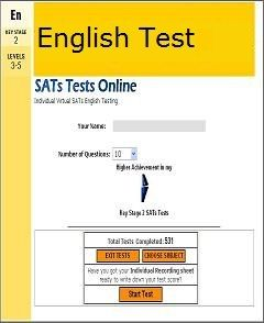 ks2 english sats papers 2013 Guidance for headteachers, teachers and test administrators involved in administering the key stage 2 national curriculum tests.