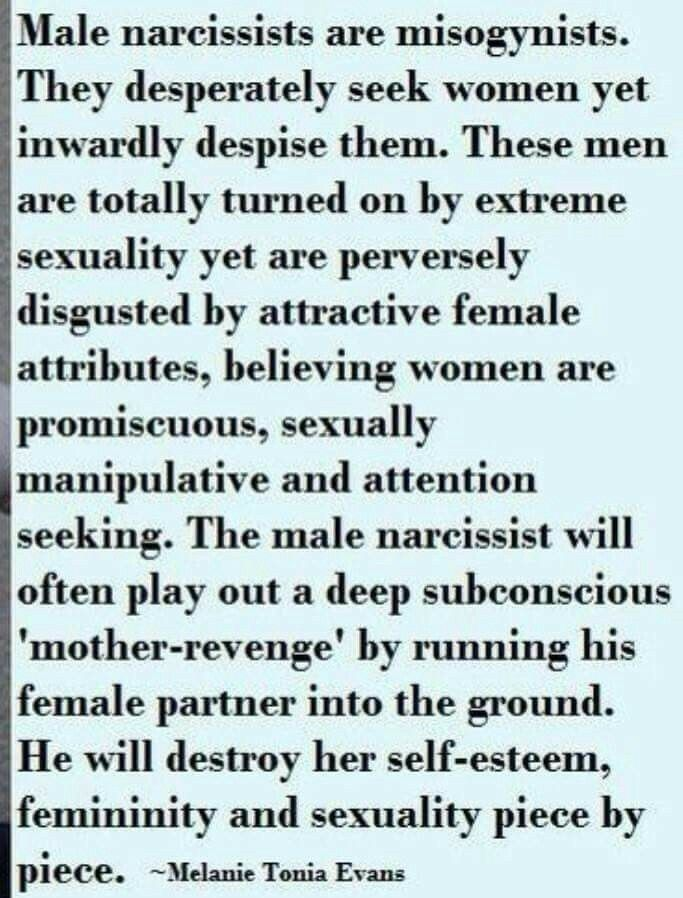 Pin by janine eyers on quotes | Narcissist, Narcissistic