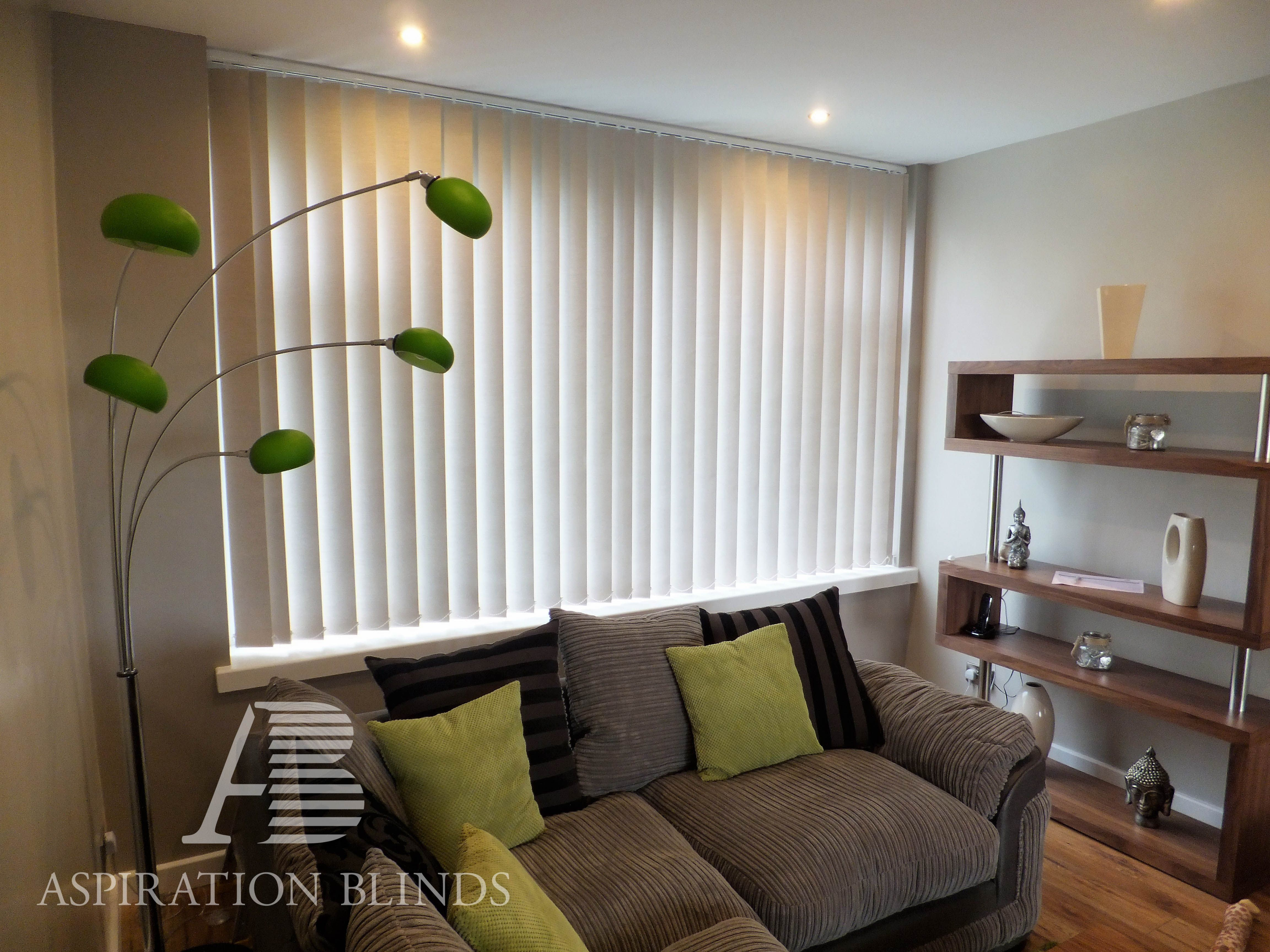 Simple and Impressive Ideas Patio Blinds Modern roll up blinds