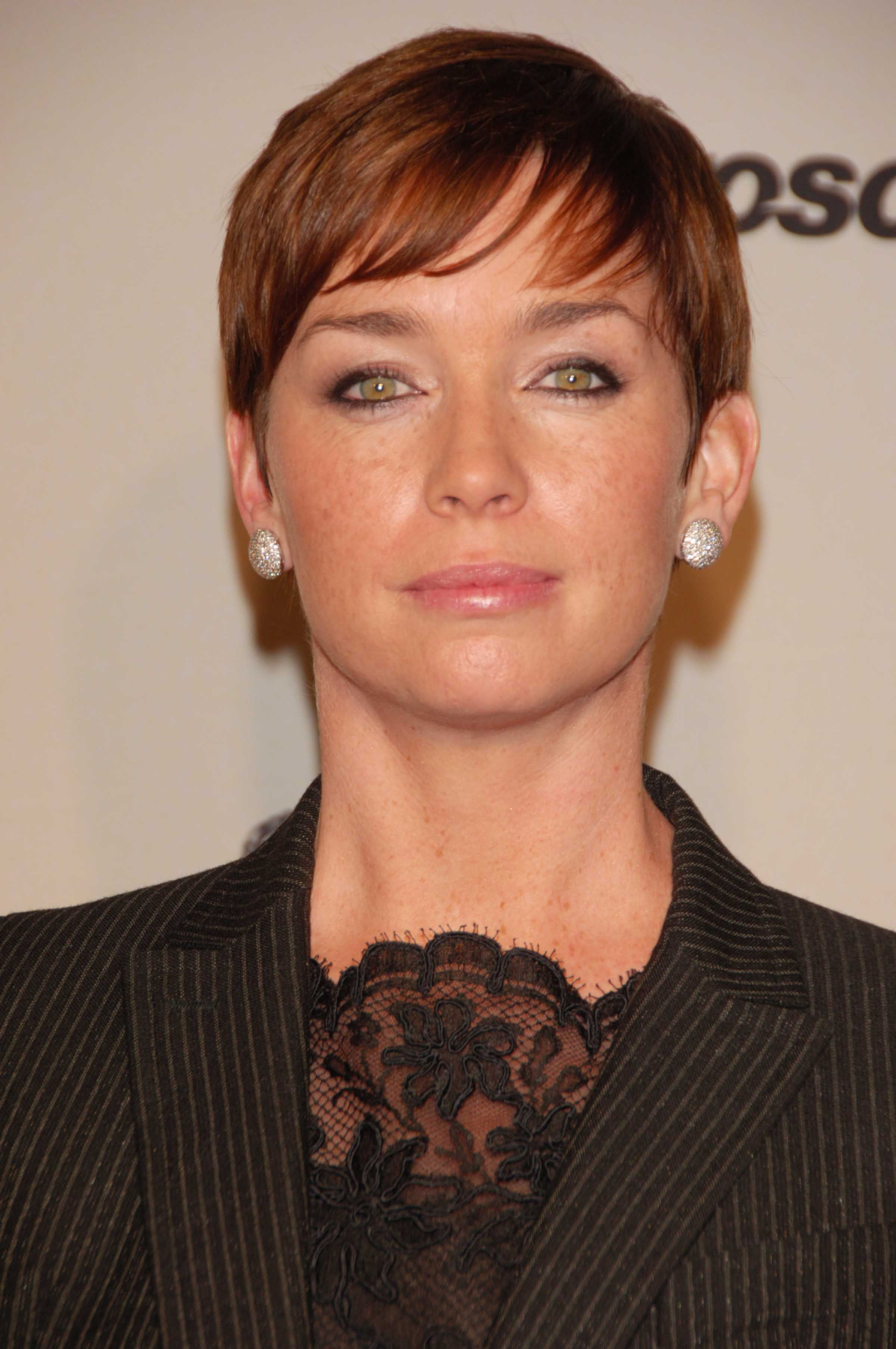 julianne nicholson images
