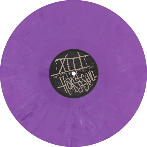 Find A Colored Record For Your Collection Records Vinyl Records Vinyl