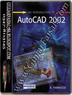 AutoCAD 2002 Free Download With Crack Full Version Registered - copy world map autocad download