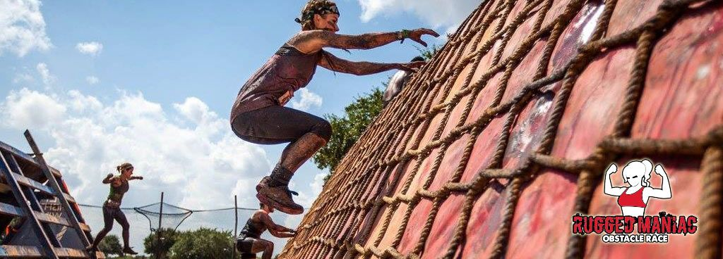 Rugged Maniac Changes Refund Policy Obstacle course races - refund policy