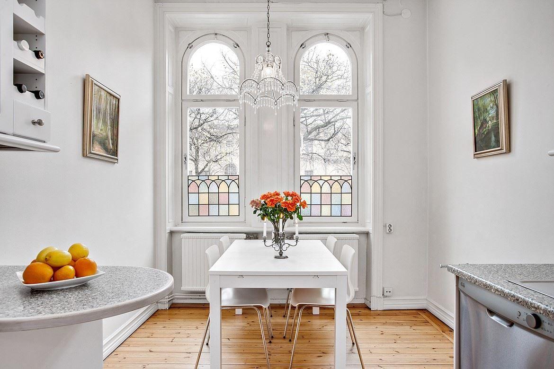 Fönster fönsterglas : fönsterglas | Helsinglight - Moodboard | Pinterest