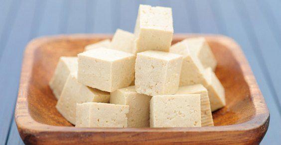 Tofu, 10 ricette per renderlo più gustoso. Ecco tante idee per ...