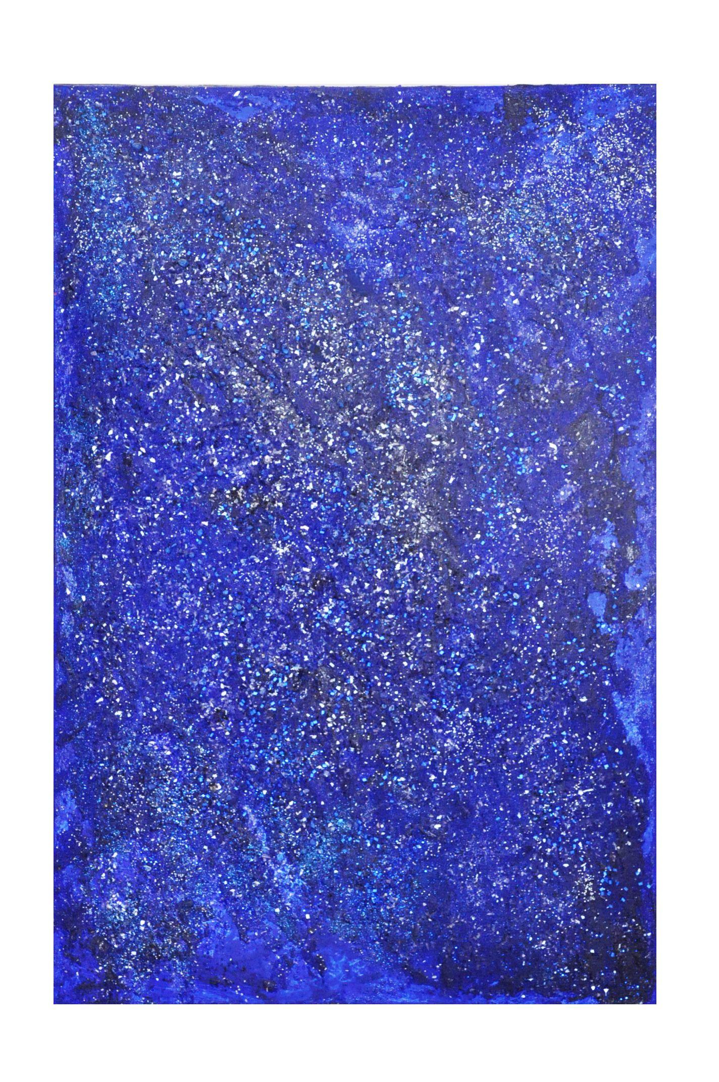 """""""Eternity"""" by artist Michelle Goguen. www.michellegoguen"""
