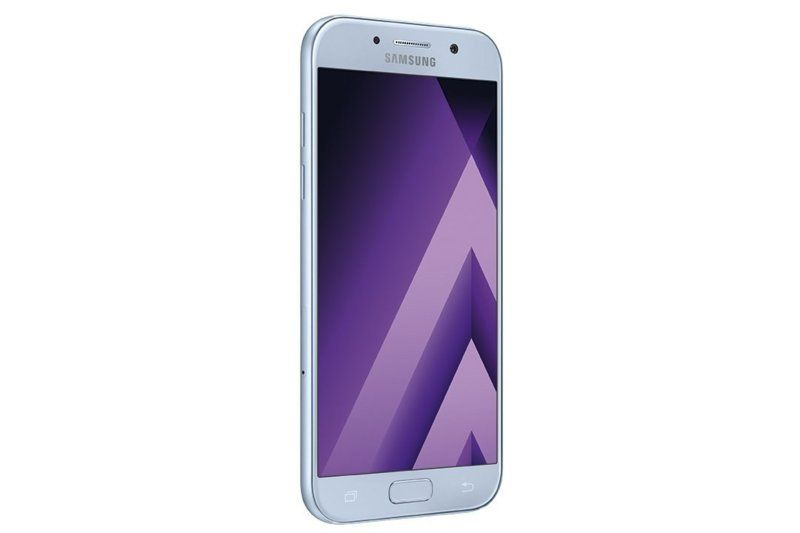 How to root Samsung Galaxy A5 SM-A520S With Odin Tool we