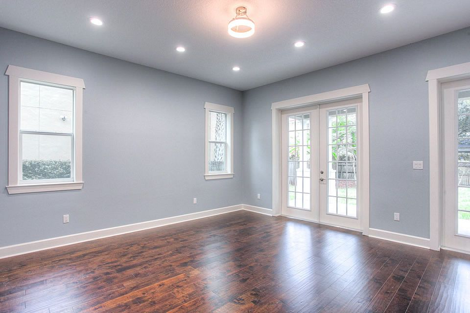Exceptional Great Rooms Tampa Part - 10: The Grand Palm Is A 3046 Sq Ft, 2 Story, 4 Bedroom, 3 Bathroom New Home  Model With A Formal Dining Room. Tampa Homes, Great ...