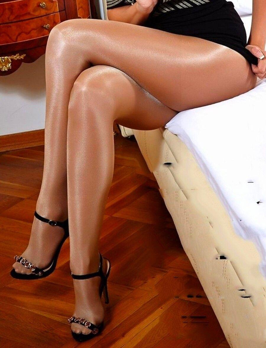 Nasse Leggings
