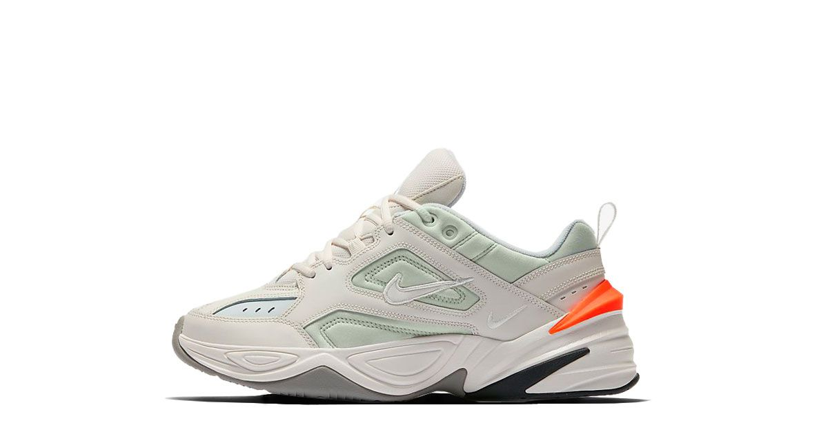 size 40 36515 d47ad Nike M2K Tekno Phantom   AV4789-001 Release  09.08.2018 Colorway  Phantom