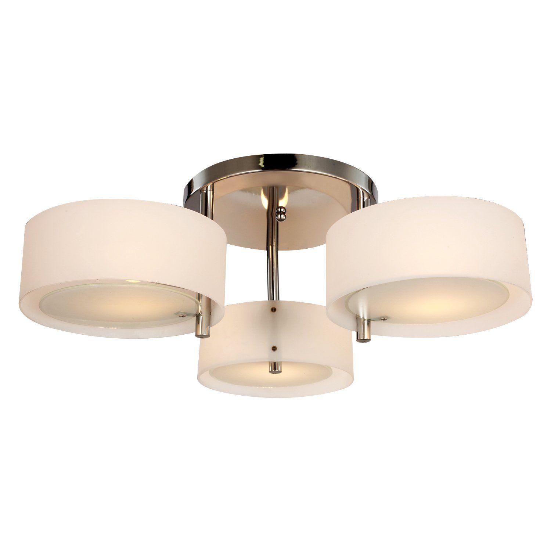 lightinthebox chandelier modern living 3 lights modern home ceiling