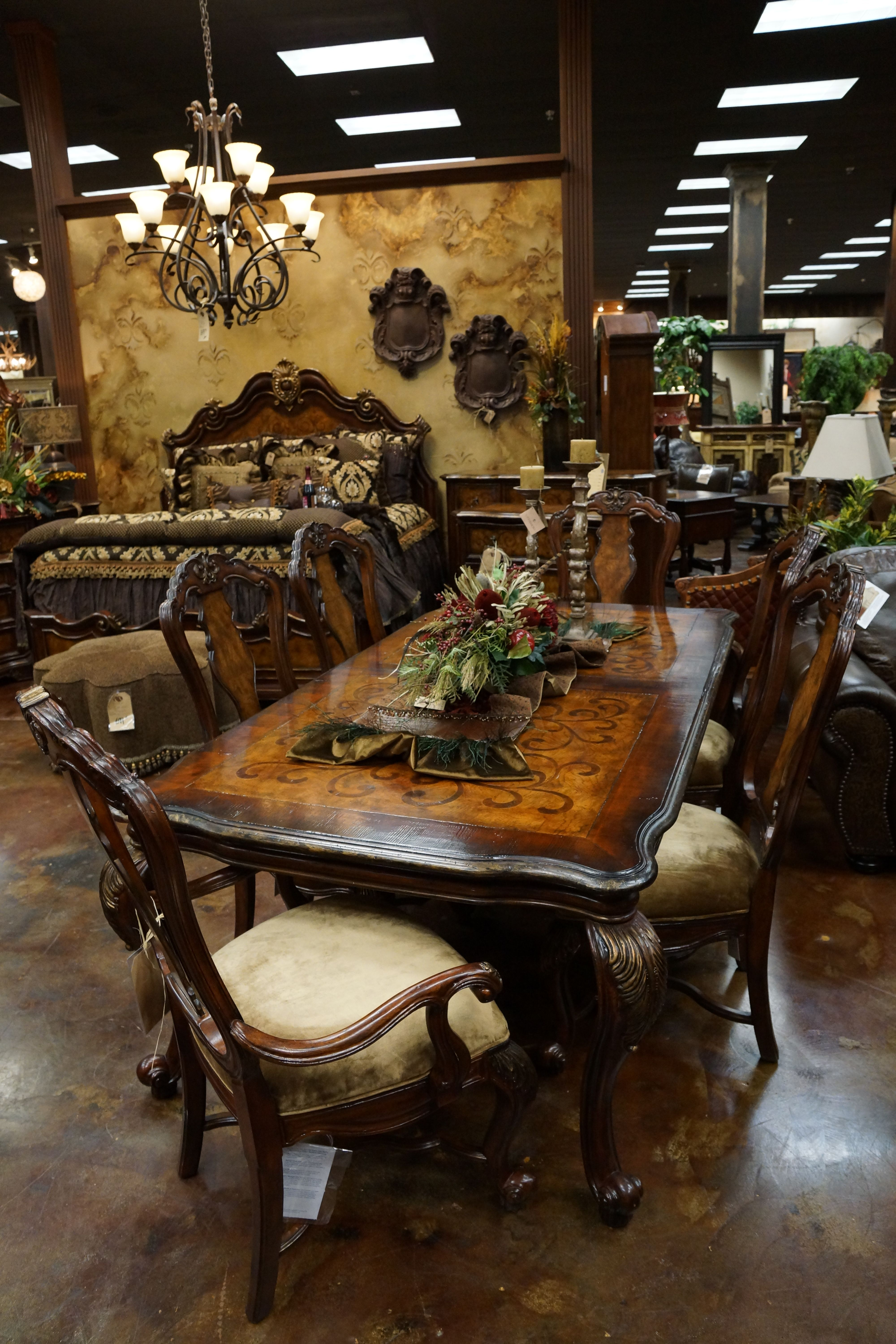 Marvelous Available At Carteru0027s Furniture Midland, Texas 432 682 2843 Http://