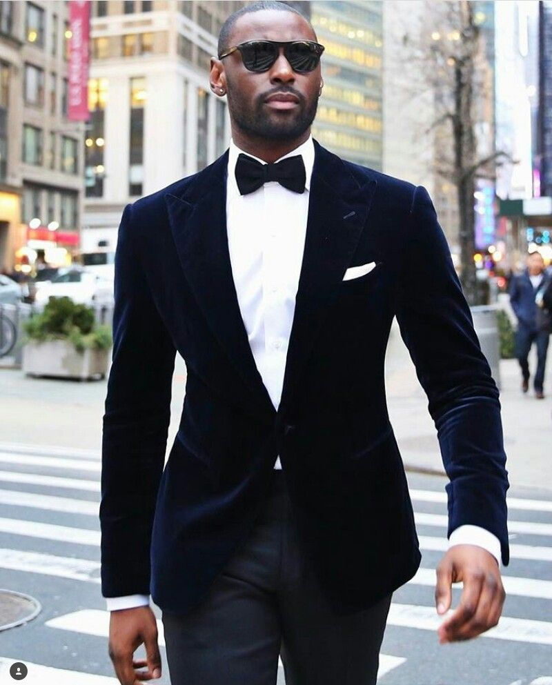 Pin by gibson phiri on best dressed pinterest