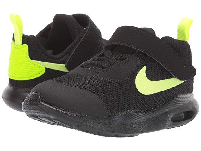 Nike Air Max Oketo (TDV) (InfantToddler) | Products in 2019
