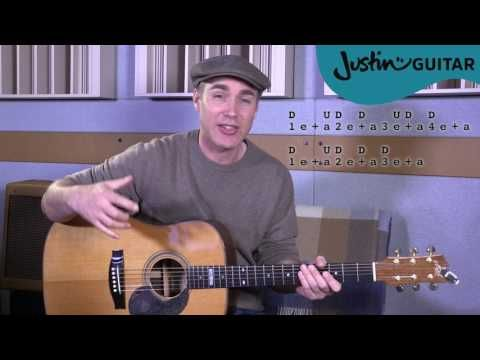 How To Play The Past Recedes By John Frusciante Guitar Lesson