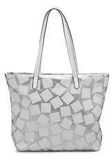Sashenka Is An Australian Handbag Brand Designed In Melbourne