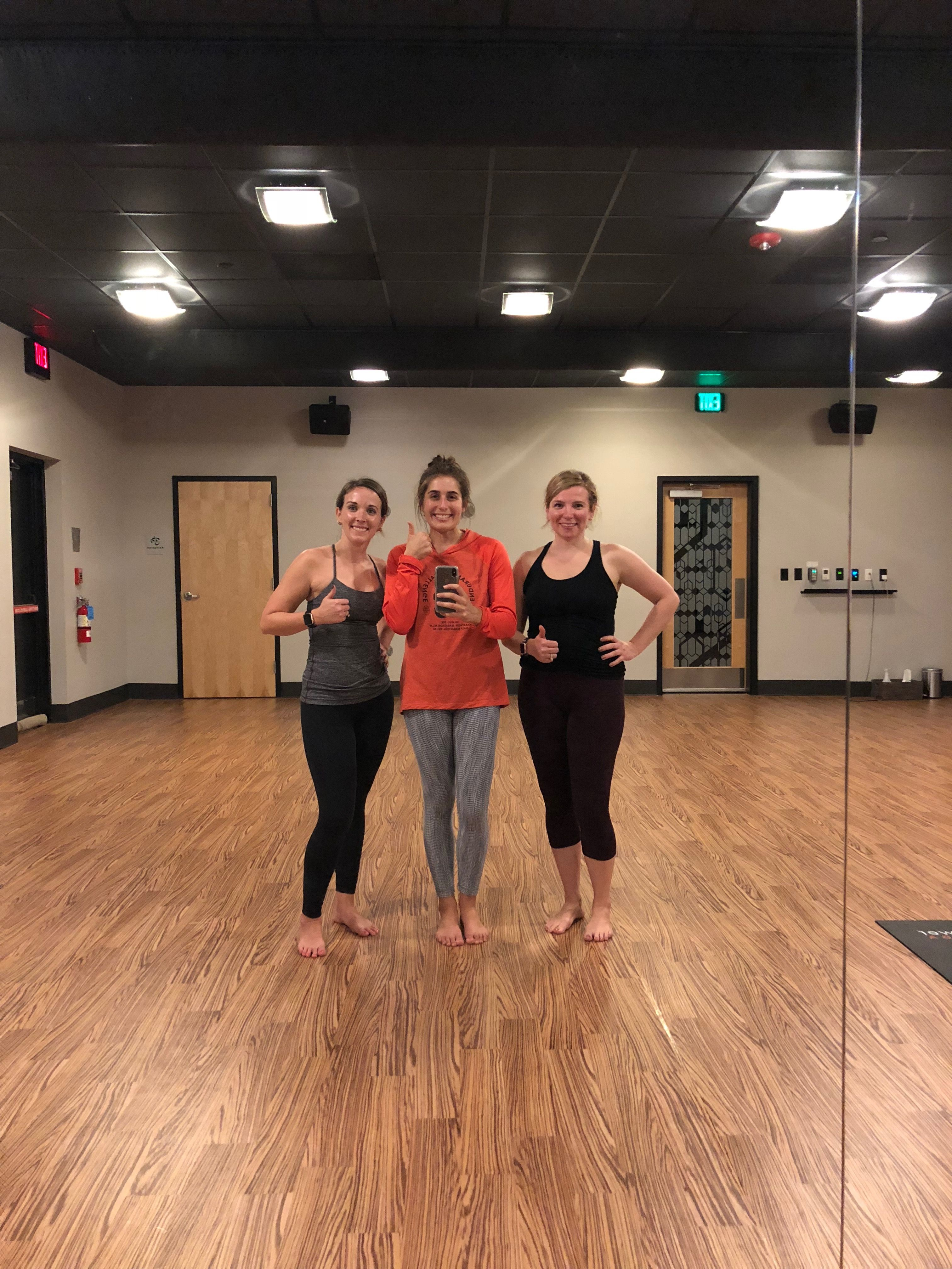 Name Core Power Yoga Location North Wales Pa Exercise Type Core Power Yoga 1 C1 Place Studio Day Of The Week Corepower Yoga Yoga Locations Fitness Class