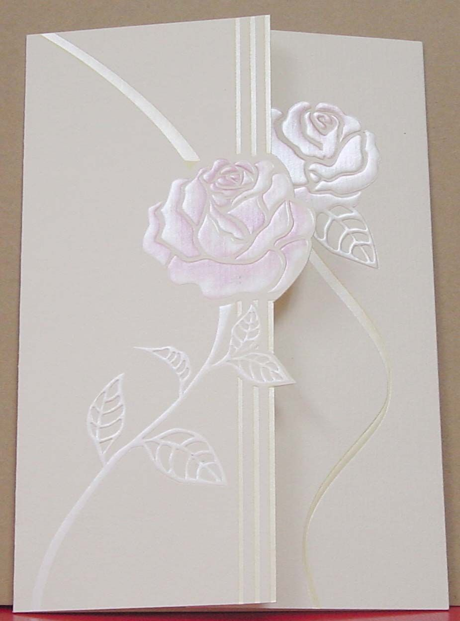 Best Quality Wedding Invitations Online Elegant Design Available For Our Wedding Invitation Card