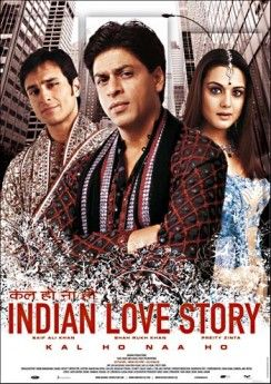 Kal ho naa ho mp3 songs free download - noulnaperba